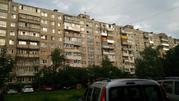 2 к.кв. г.Подольск, ул.Филиппова, д.3 - Фото 1