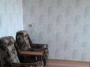 Однокомнатная квартира (Махалина, 16) - Фото 2