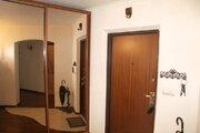 28 000 000 Руб., 4к. квартира на Люблинской улице, Купить квартиру в Москве по недорогой цене, ID объекта - 310139051 - Фото 20