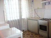 Сдача 1 ком квартиру возле станции Подольск - Фото 1