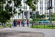 Нестандартная квартира для жизни и бизнеса на проспекте Славы - Фото 2