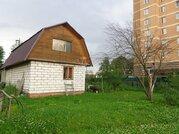 Продажа участка, Андреевка, Солнечногорский район - Фото 3