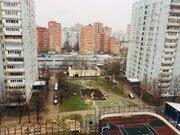 Продажа квартиры, м. Первомайская, Ул. Чечулина - Фото 5