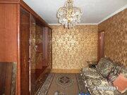 Продам 3-комнатную квартиру в г.Орехово-Зуево, ул.Козлова д.15а - Фото 2