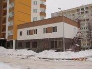 Продам офисное помещение 218.9 м2 в здании класса b, Продажа офисов в Нижнем Новгороде, ID объекта - 600525181 - Фото 2
