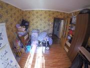 3ка кирпичный дом с ремонтом центр - Фото 5
