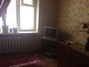 1-комнатная квартира п Автополигон - Фото 4