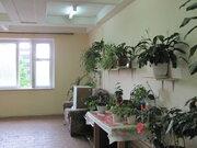 Продажа 1-комнатной квартиры в Отрадном - Фото 2