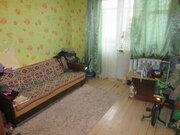 Продам 2-х комнатную квартиру в д. Большая Вруда, Волосовский р-он, ло - Фото 3