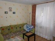 Комната рядом со станцией Кутузовская