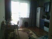 Однокомнатная квартира 44 кв.м. с ремонтом и мебелью в Новоросссийске - Фото 3