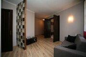 155 000 €, Продажа квартиры, Купить квартиру Рига, Латвия по недорогой цене, ID объекта - 313137656 - Фото 3