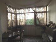 3-х комнатная квартира ул. Чечулина - Фото 5