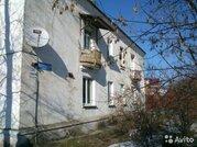 Продажа квартиры, Владивосток, Лермонтова ул.
