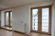 162 000 €, Продажа квартиры, Купить квартиру Рига, Латвия по недорогой цене, ID объекта - 313600430 - Фото 5