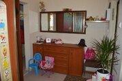 Продается квартира, Серпухов г, 61м2 - Фото 1