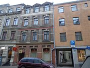 8 644 851 руб., Продажа квартиры, Купить квартиру Рига, Латвия по недорогой цене, ID объекта - 313137956 - Фото 5