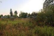 Участок в голицино, Селятино, Алабино, Калининец - Фото 2