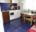 Хорошая квартира в доме 137 серии на Планерной улице - Фото 3