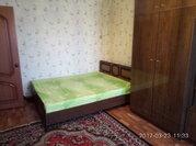 1 комн квартира - Фото 4