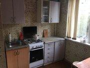 Продам 1к московский проспект - Фото 2
