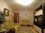 Продаю 2-х комнатную квартиру, Комсомольский поселок - Фото 2