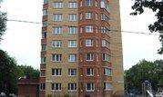 3-х комнатная квартира в г.Щелково - Фото 2