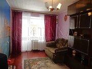 Продажа квартир в Кингисеппском районе