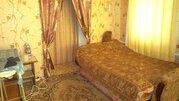 Продам дом с зем.участком в Городище Рыбновского района - Фото 1
