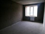 1 комнатная квартира г.Рязань, ул.Касимовское ш. дом 57 к 1 - Фото 3