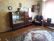 Продается 1 к. кв, М.Новогиреево, ул.Металлургов, д.48, к3. - Фото 1