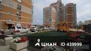 Продаю3комнатнуюквартиру, Новороссийск, проспект Ленина, 95бк1