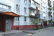 Продажа квартиры, Нижний Новгород, м. Горьковская, Ул. Ванеева