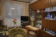 Продам 1-комн. квартира п. Новосиньково, 36 - Фото 1