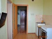 Видовая 3х-комнатная квартира, м.Полежаевская - Фото 3