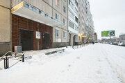 Продажа 2-комнатной квартиры в Московском районе - Фото 2
