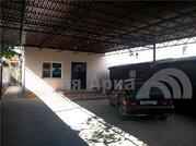 Продажа дома, Абинск, Абинский район, Ул. Вишневая - Фото 2