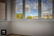 Однакомнатная Квартира в ЖК Новый Эдем, свободная продажа - Фото 3