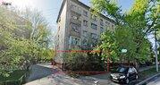 Квартира 95.5м2 на первом этаже - Фото 5