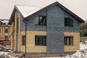 Продаю дом площадью 128 кв. м. на ул. Пятигорская.