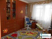 2-комнатная квартира в п. Нахабино, ул. Панфилова, д. 22 - Фото 2