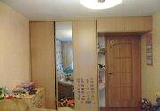 Продается 3-ная квартира, 64 кв.м, ул. Артиллерийская - Фото 4