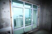 """3-комнатная квартира с видом на море в ЖК """"Миллениум тауэр"""" - Фото 4"""
