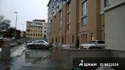 Продаюофис, Нижний Новгород, улица Максима Горького