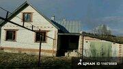 Продаюдом, Кстово, улица Шохина