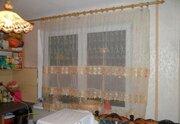 Продается 3-ная квартира, 64 кв.м, ул. Артиллерийская - Фото 5