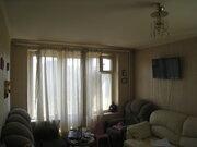 Продаётся 1 комнатная квартира Пролетарский проспект 16к.3 - Фото 3