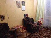 Трехкомнатная квартира 67м в пос. Правда - Фото 3