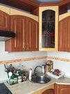 Продам 2 ком кв-ру Айвазовского дом 5 к1 8/9п 49м с качественным ремон - Фото 2