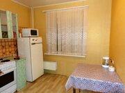 Продам 1-к Северный Комсомольский проспект - Фото 5